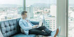 remote, registration, founder